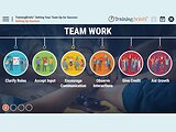 TrainingBriefs™ Setting Your Team Up for Success